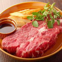宮城の美味食材と酒 Local Farm 仙台駅前店