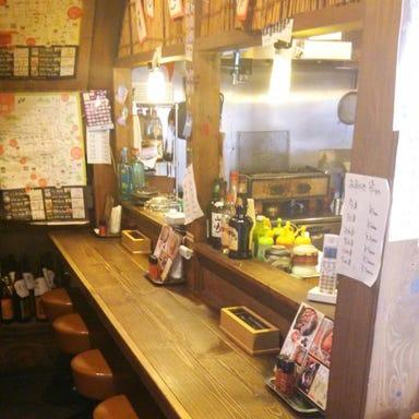 串とテール煮 様様 東九条総本店 コースの画像