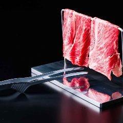 江南焼肉 肉のよいち