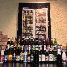 ◆飲んだことのないビールに出会う♪