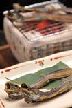 日本海に住む深海魚380円