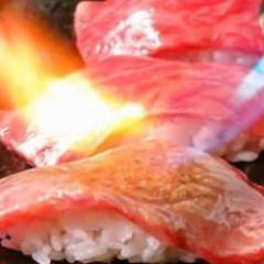 肉バル×食べ放題 仙丹 赤坂見附店