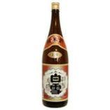 白雪(兵庫)甘口