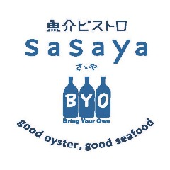 sasaya BYO 大崎店