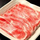 忘れられない程、美味しく美しいお肉を食べた事がありますか?
