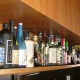 棚の上にもいっぱいあります!!