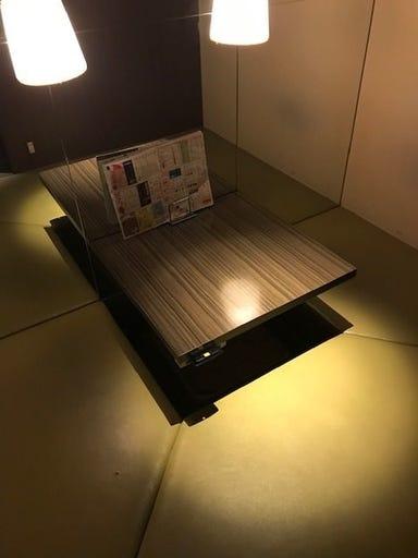 KICHIRI 堺東駅前店 メニューの画像