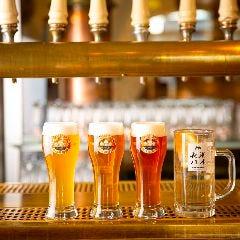 長浜浪漫ビール