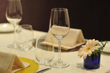 リストランテ クロディーノ 銀座  メニューの画像
