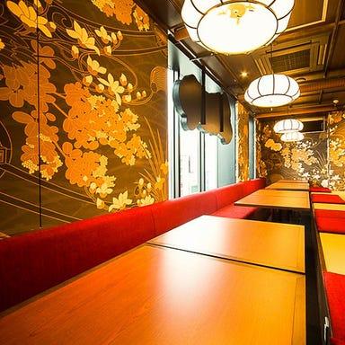 寿司&肉炙り寿司食べ飲み放題 ぷくぷく 札幌すすきの店 メニューの画像