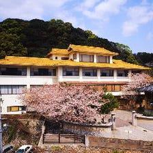 春帆楼 本店(山口県下関市)