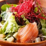 新鮮でこだわり抜いた栄養豊富な国産の野菜【国産】