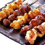 青森シャモロックは、青森県が誇る「地鶏」です【青森県】