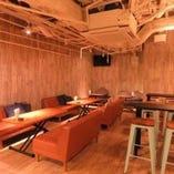【完全個室】極上のVIPルーム