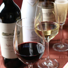 ソムリエのセレクトワイン