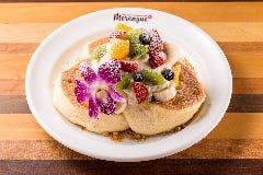 merengue(メレンゲ)八景島