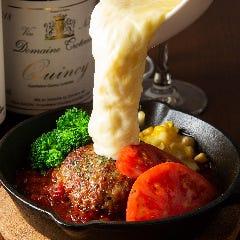 鉄板料理と果実酒 くれいじーグリル 福岡天神店