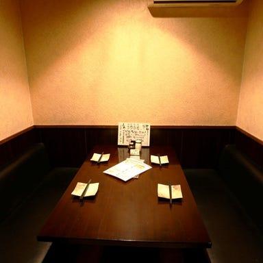 Bal style 蔵 東岩槻店 店内の画像