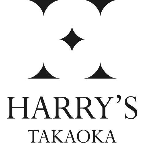 ハリーズ高岡〜HARRY'S TAKAOKA〜