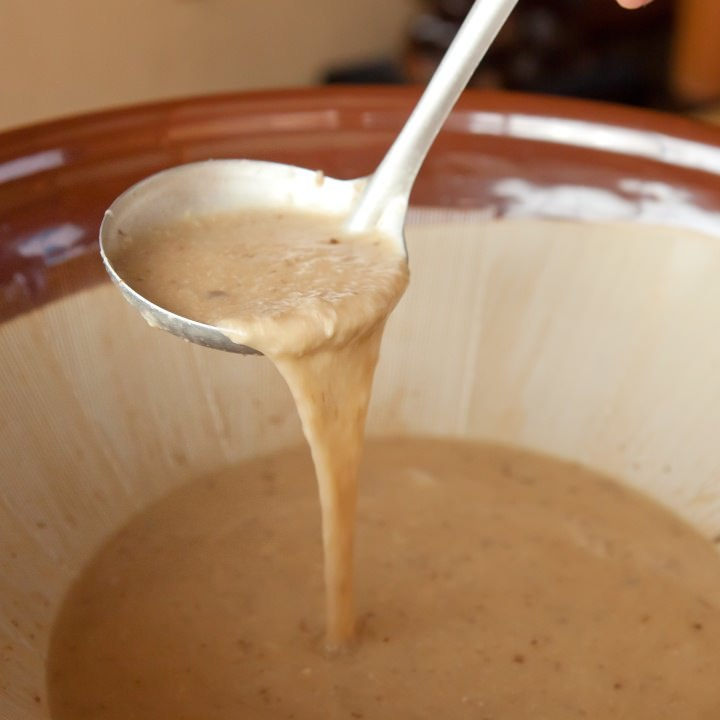◆【3時間飲み放題付】掛川の郷土料理「かけがわいも汁」も満喫できる『シニア会プラン』[全6品]