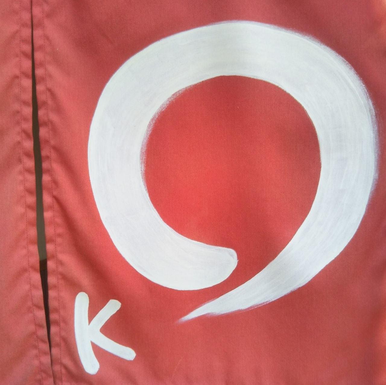 広島のお好み焼き 創作鉄板焼き K