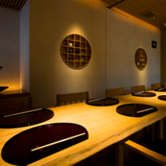 日本料理ダイニング 驚 KYO  コースの画像