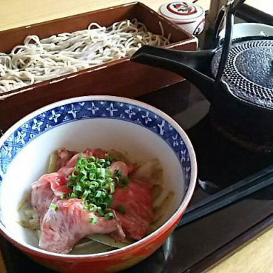 日本料理ダイニング 驚 KYO  メニューの画像