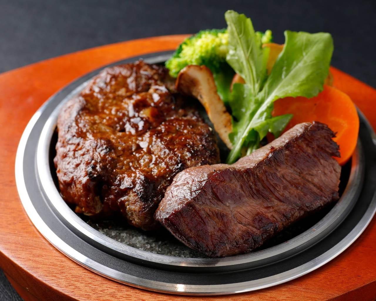 ◆高品質な神戸牛とリーズナブルに◆