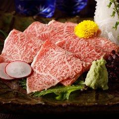 肉と魚 隠れ家居酒屋 上戸