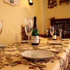 地中海酒場 ココチーノ 南浦和店