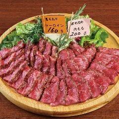熟成肉バル 肉アバンギャルド 秋葉原