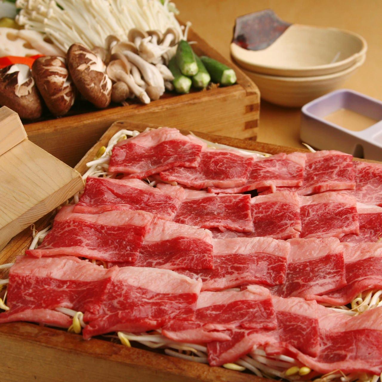 【蒸籠蒸し】上質な肉の旨味と野菜の甘さがぎっしり