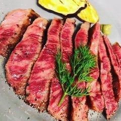 MeatDining Nijyu‐kyu