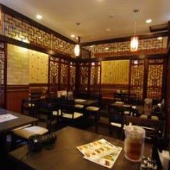 中国料理 香巴拉(シャンバラ) 関内店