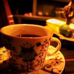 Cafe&Bar THE MAD HATTER