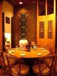 各種宴会の幹事様必見期間限定コース料理¥2600