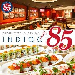 INDIGO85