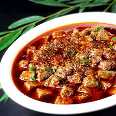 中国菜 老饕 ~Lao Tao~