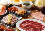 焼肉 HACHIHACHI 88 ハチハチ 大野城店