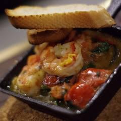 Italian Dining ROSARIO