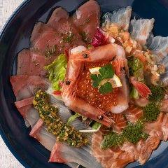 ULTRA FISH MARKET (ウルトラフィッシュマーケット) 熊谷店