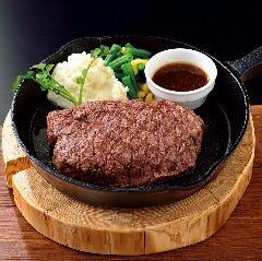 ビアホール GOO FOOD HALL (グー・フードホール)上野マルイ店