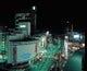 夜景を一望!! 神戸・三宮一の絶景に囲まれて・・・