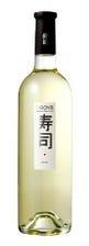 オロヤ◆寿司ワイン◆白