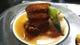 ◆自家製!豚の角煮◆人気です