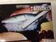 オーガニック有機米で握る寿司を提供しています!!