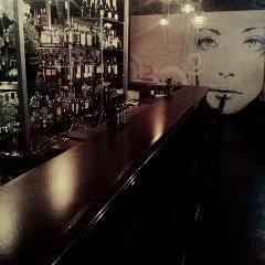 Lounge Bar SOMA