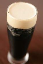 千歳の美味しいビール・ピリカワッカ