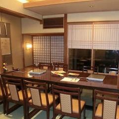 梅の花 青葉台店 (北九州) 店内の画像