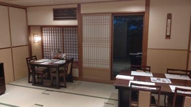 梅の花 青葉台店 (北九州) こだわりの画像